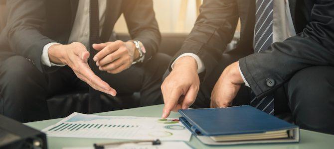 Finansinspektionen varnar Avanza Pension