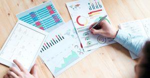 Tips om hur du lyckas med din marknadsföring